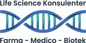 Life Science Konsulenter